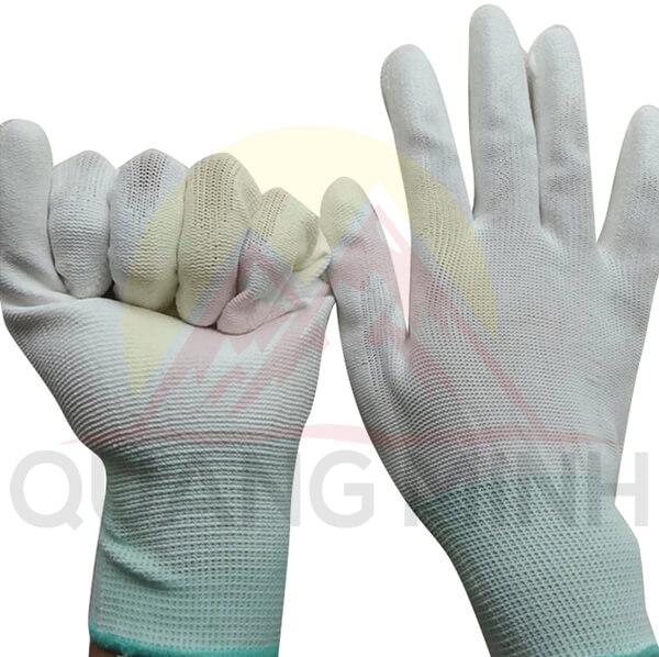 gang-tay-phong-sach-soi-polyester (1)