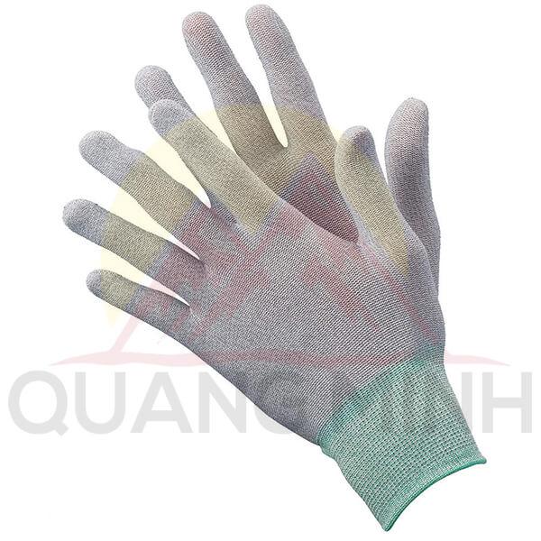 gang-tay-phong-sach-soi-polyester (2)