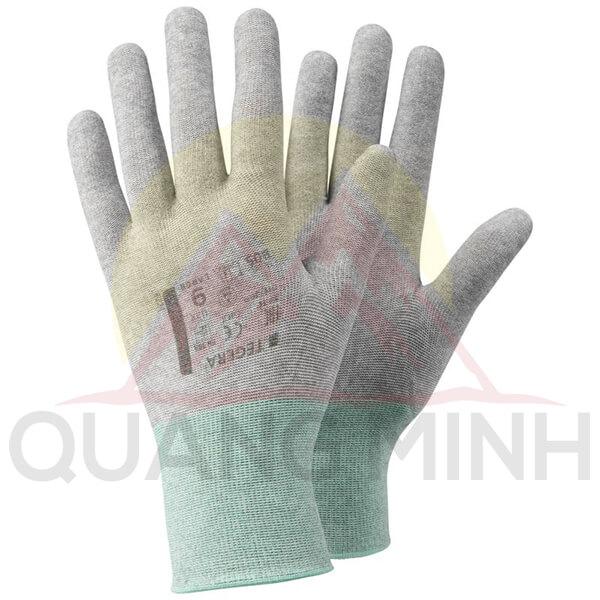 gang-tay-phong-sach-soi-polyester (3)