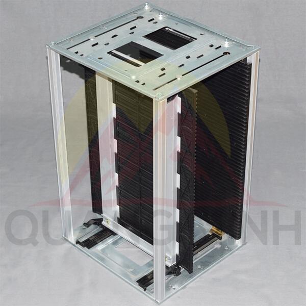 gia-dung-ban-mach-smt-ga0106-460x400x563-mm (3)