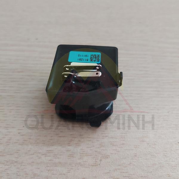 khay-xop-dat-linh-kien-kxqm-02 (3)