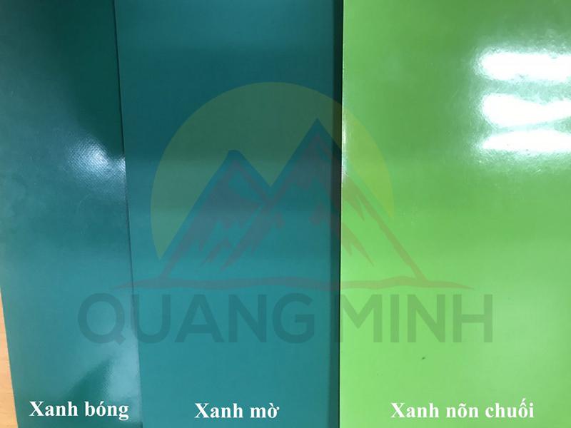 tham-cao-su-chong-tinh-dien-xanh-bong-esd-rubber-mat (1)