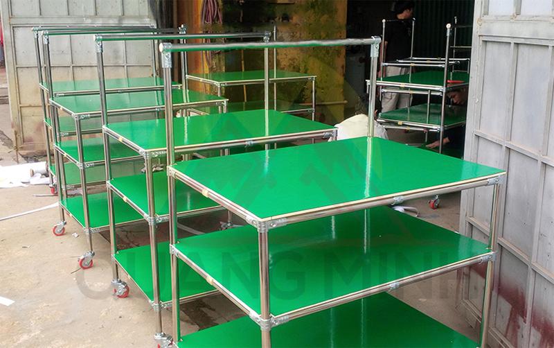 tham-cao-su-chong-tinh-dien-xanh-non-chuoi-esd-rubber-mat (1)