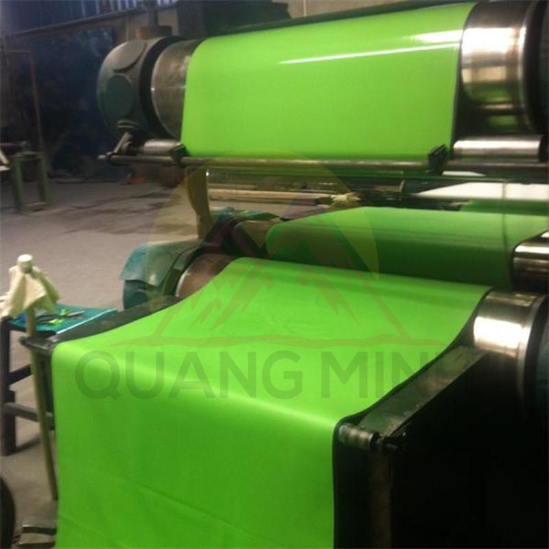 tham-cao-su-chong-tinh-dien-xanh-non-chuoi-esd-rubber-mat (2)