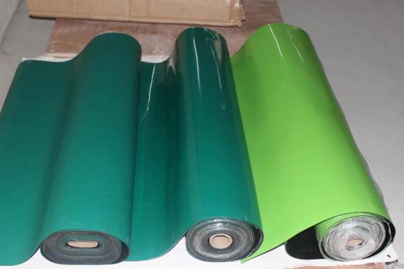 tham-cao-su-chong-tinh-dien-xanh-non-chuoi-esd-rubber-mat (5)