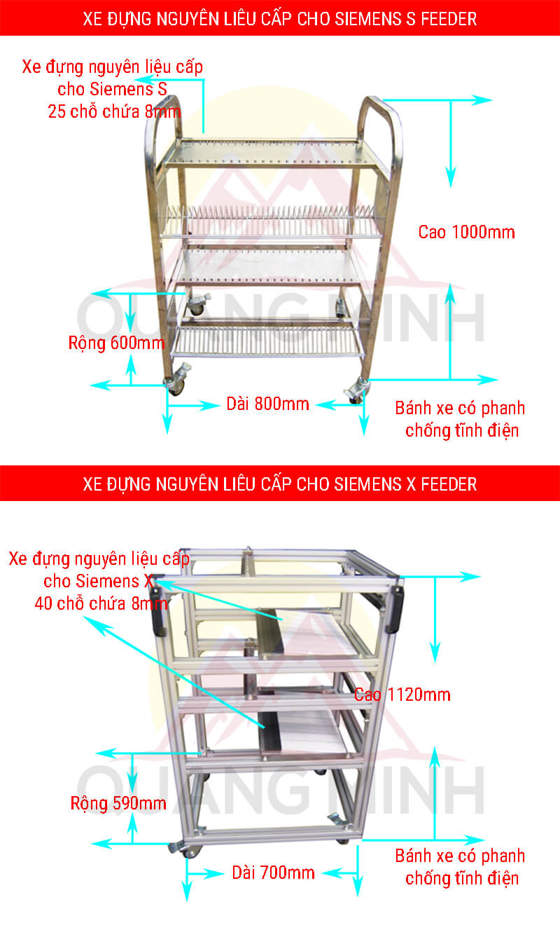 xe-dat-feeder-smt-siemens-s (7)