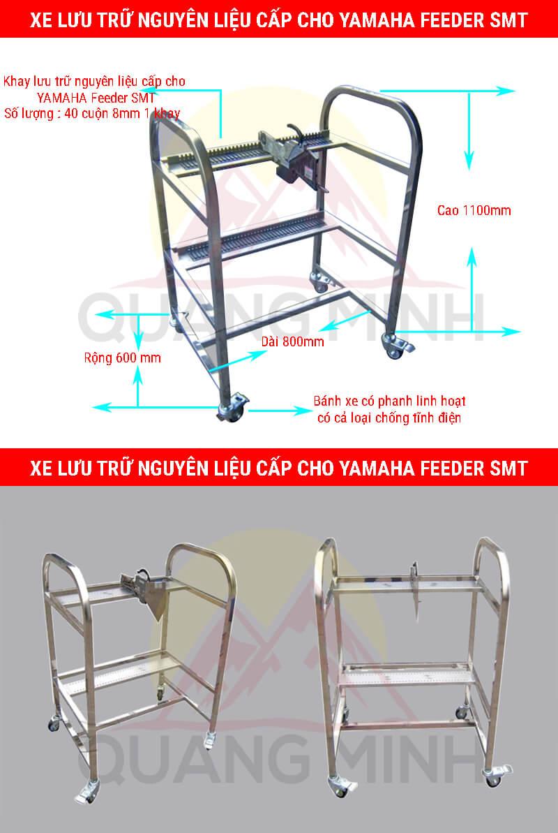xe-de-feeder-smt-yamaha-series (5)