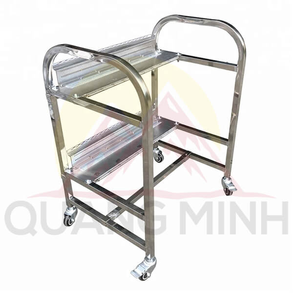 xe-giu-feeder-smt-juki-mechanical (1)