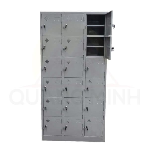 tu-locker-cho-cong-nhan-de-giay-dep-18-ngan-ava
