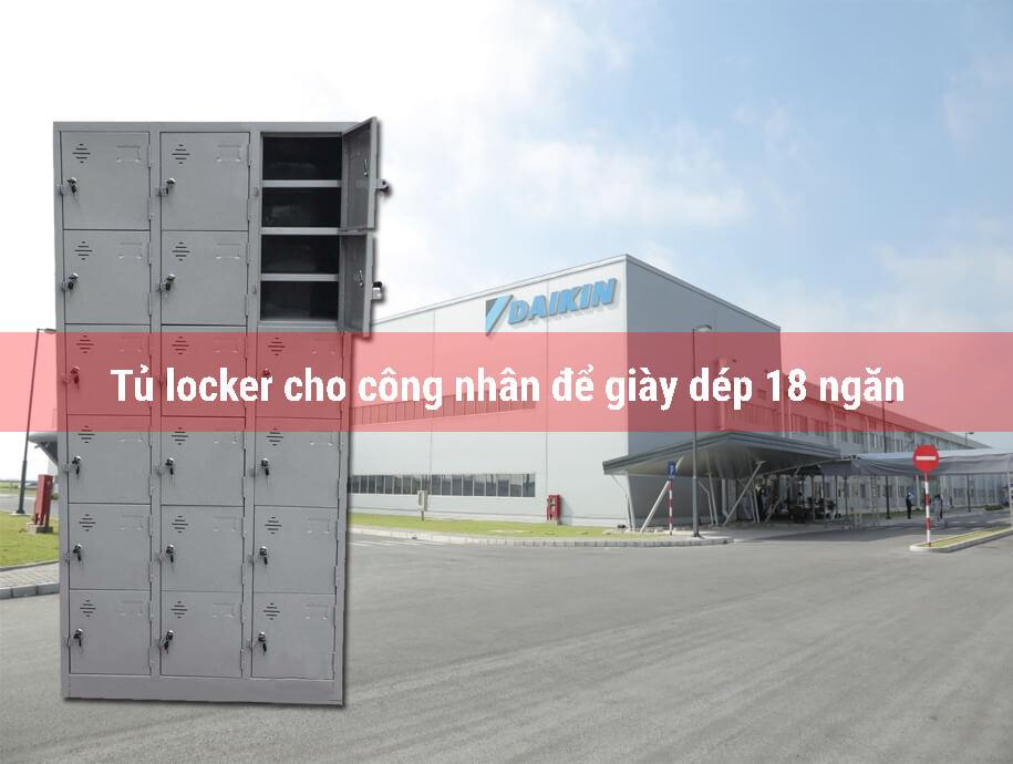 tu-locker-cho-cong-nhan-de-giay-dep-18-ngan