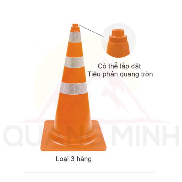 coc-tieu-hinh-chop-han-quoc (3)