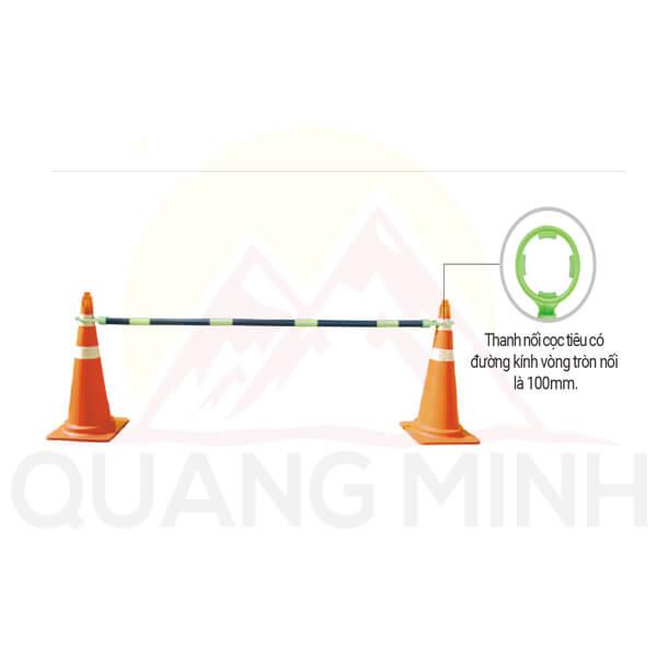 coc-tieu-hinh-chop-han-quoc (4)