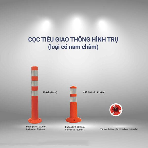 coc-tieu-hinh-tru-co-nam-cham (5)