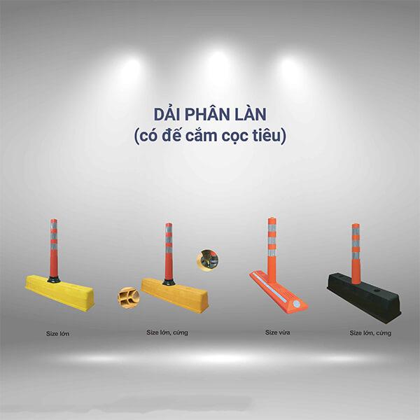 dai-phan-lan-co-de-cam-coc-tieu