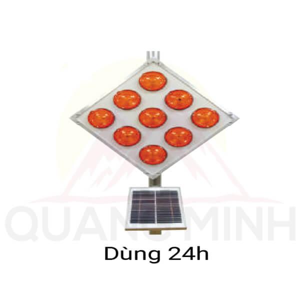 den-canh-bao-nguy-hiem (3)