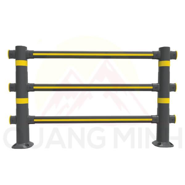 hang-rao-phan-lan (2)