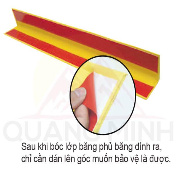 thanh-op-cot-cao-su (3)