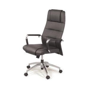 Ghế văn phòng 190