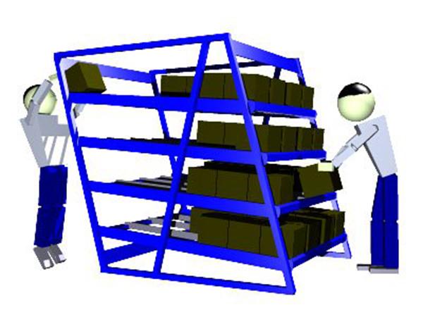 ke-trung-tai-carton-flow-rack (1)