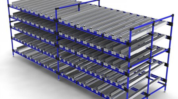 ke-trung-tai-carton-flow-rack (3)