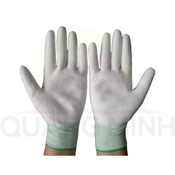 gang-tay-phu-pu-long-ban-tay-mau-trang-soi-polyester (1)