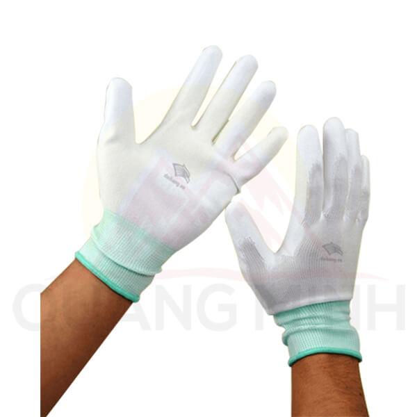 gang-tay-phu-pu-long-ban-tay-mau-trang-soi-polyester (4)