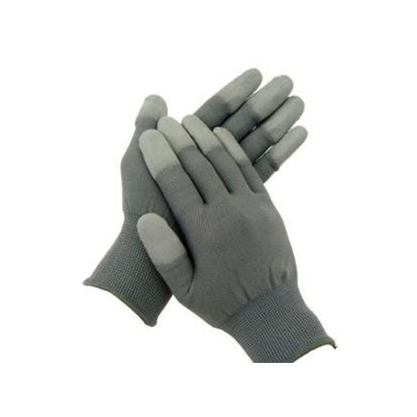 gang-tay-soi-polyester-phu-pu-dau-ngon-mau-xam (4)