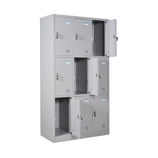 tu-locker-9-ngan-hoa-phat-tu983-3k (2)