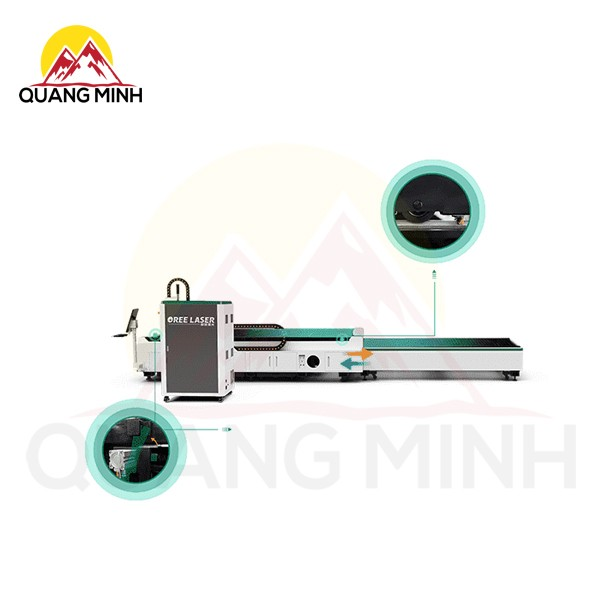 ban-lam-viec-chuyen-doi-tu-dong-may-cat-laser-soi-quang-or-eh-3015