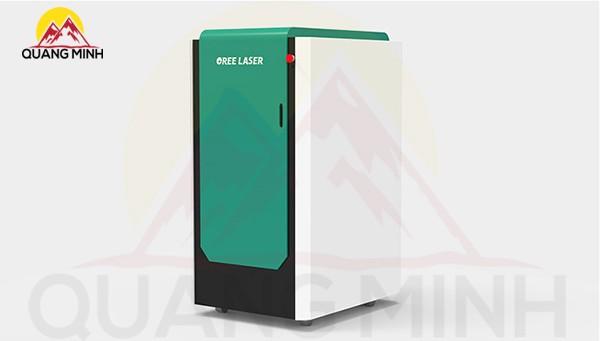 Tủ điều khiển độc lập máy cắt laser công suất cao