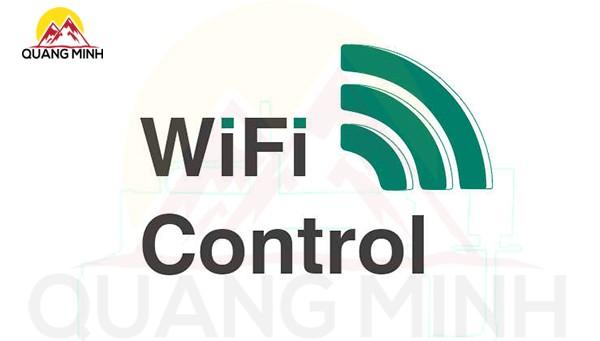 dieu-khien-bang-wifi