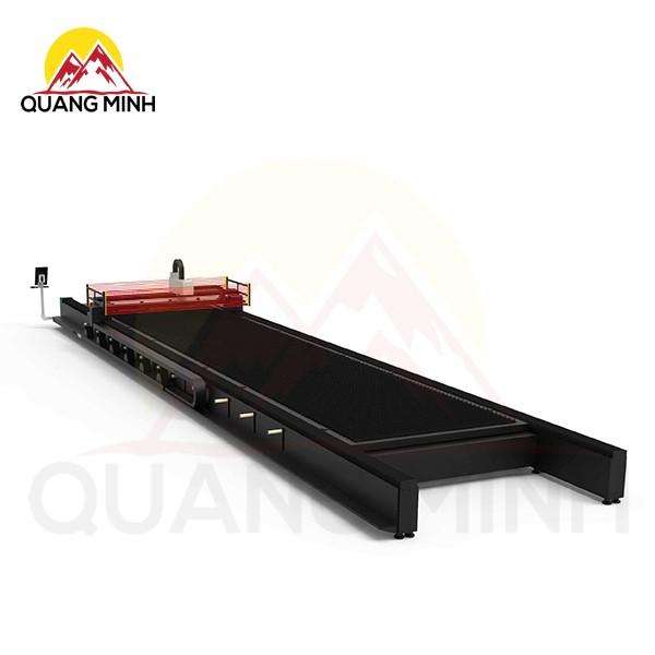 giuong-duoc-lam-bang-thep-han-tam-chac-chac-may-cat-laser-kho-lon-or-g