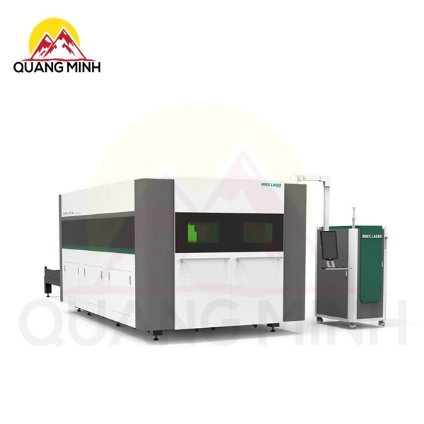 may-cat-laser-soi-quang-or-pa-oree-laser