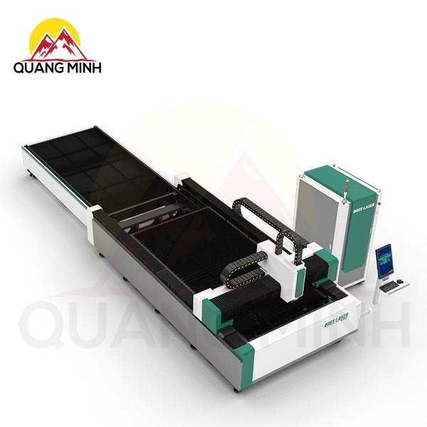 may-cat-laser-soi-quang-or-eh-co-giuong-chuyen-doi-oree-laser (5)