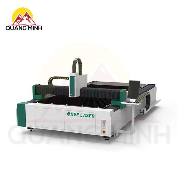 may-cat-laser-soi-quang-or-fma-3015-oree-laser (3)