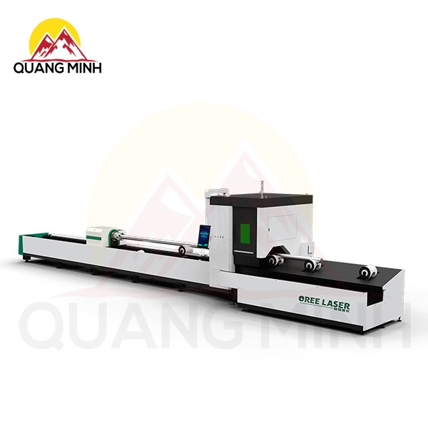 may-cat-ong-soi-quang-or-tg-oree-laser (3)