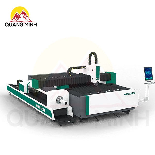 may-cat-tam-ong-or-fht3015t-soi-quang-oree-laser (4)