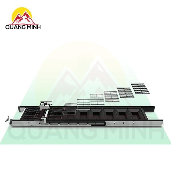 thiet-ke-dang-module-cho-gia-do-giuong-may-cat-laser-kho-lon-or-g