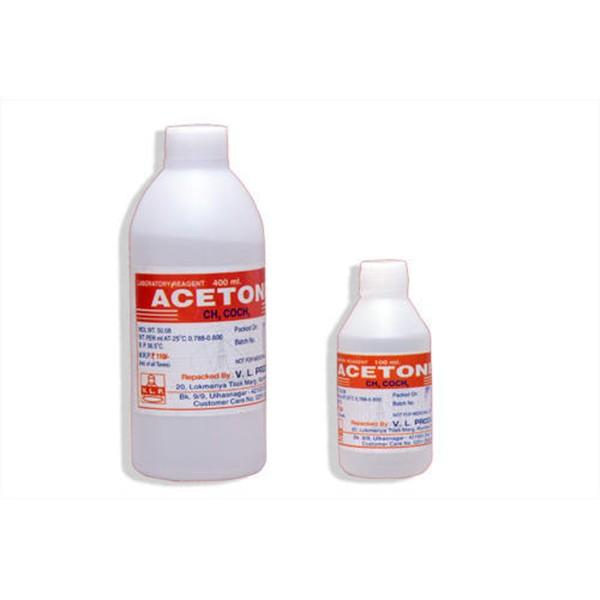 cach-tay-keo-502-bang-acetone