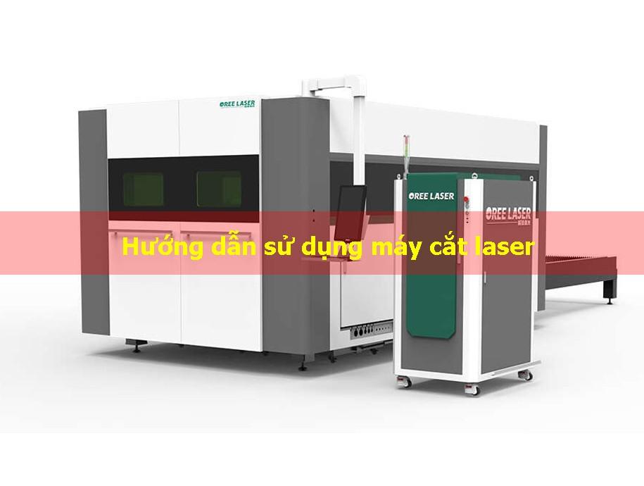 huong-dan-su-dung-may-cat-laser-fiber (2)