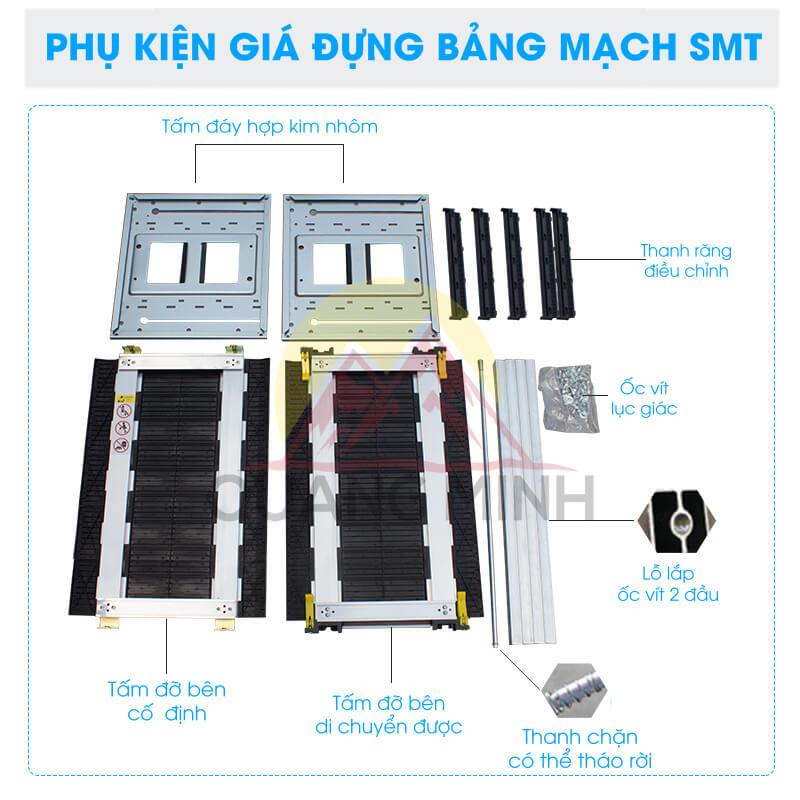 cac-linh-phu-kien-cua-gia-dung-bang-mach-smt-gbm0563