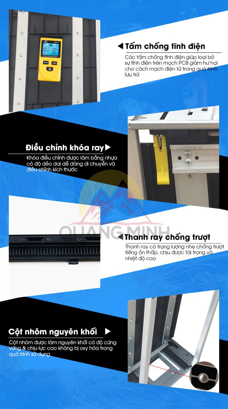 cau-tao-cua-gia-dung-bang-mach-gbm5563-phien-ban-2