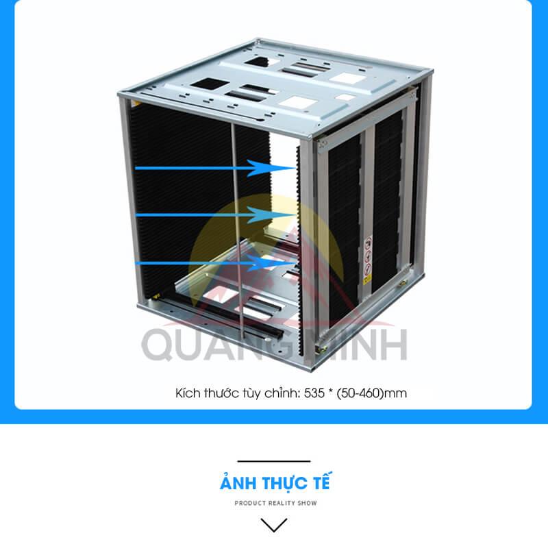 chuc-nang-cua-gia-de-bang-mach-smt-gbm5570-1