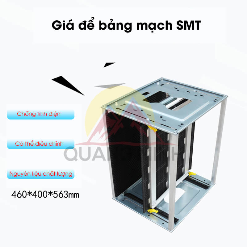 gia-de-bang-mach-GBM4663-1