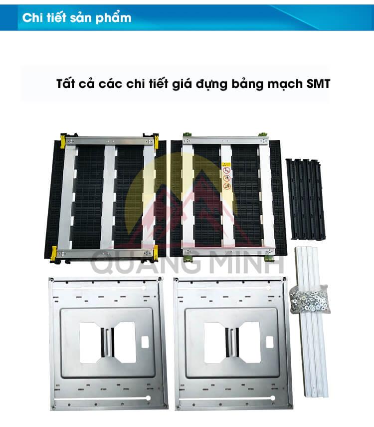 gia-de-bang-mach-GBM4663-cac-chi-tiet-2