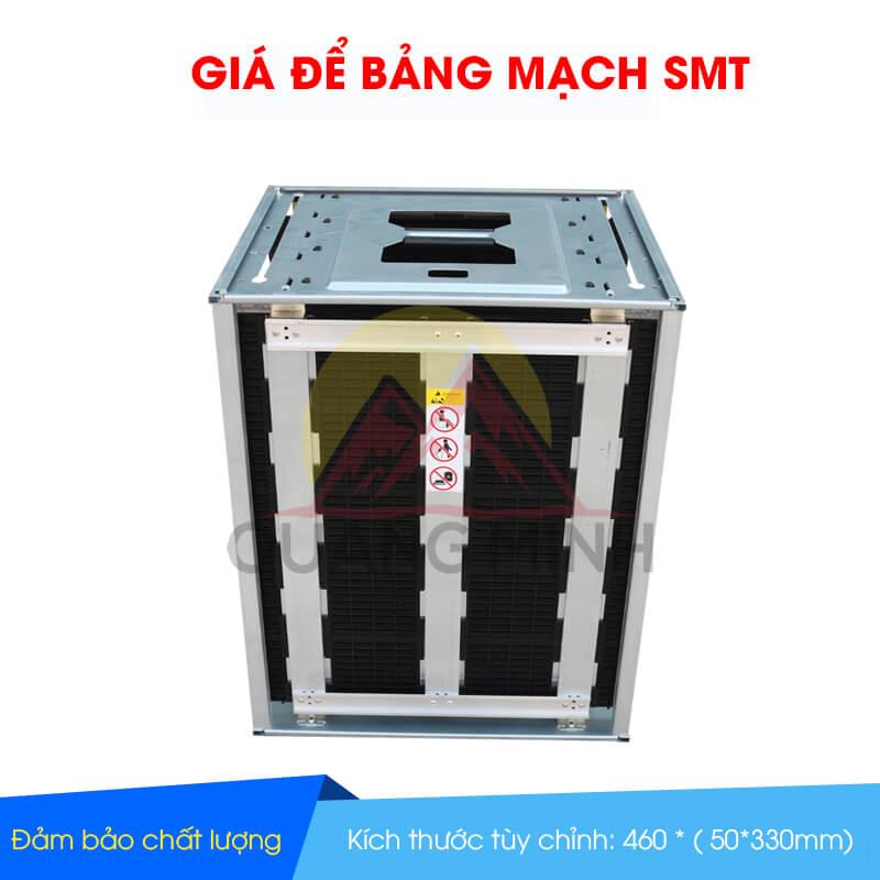 gia-de-bang-mach-GBM4663-kich-thuoc-2