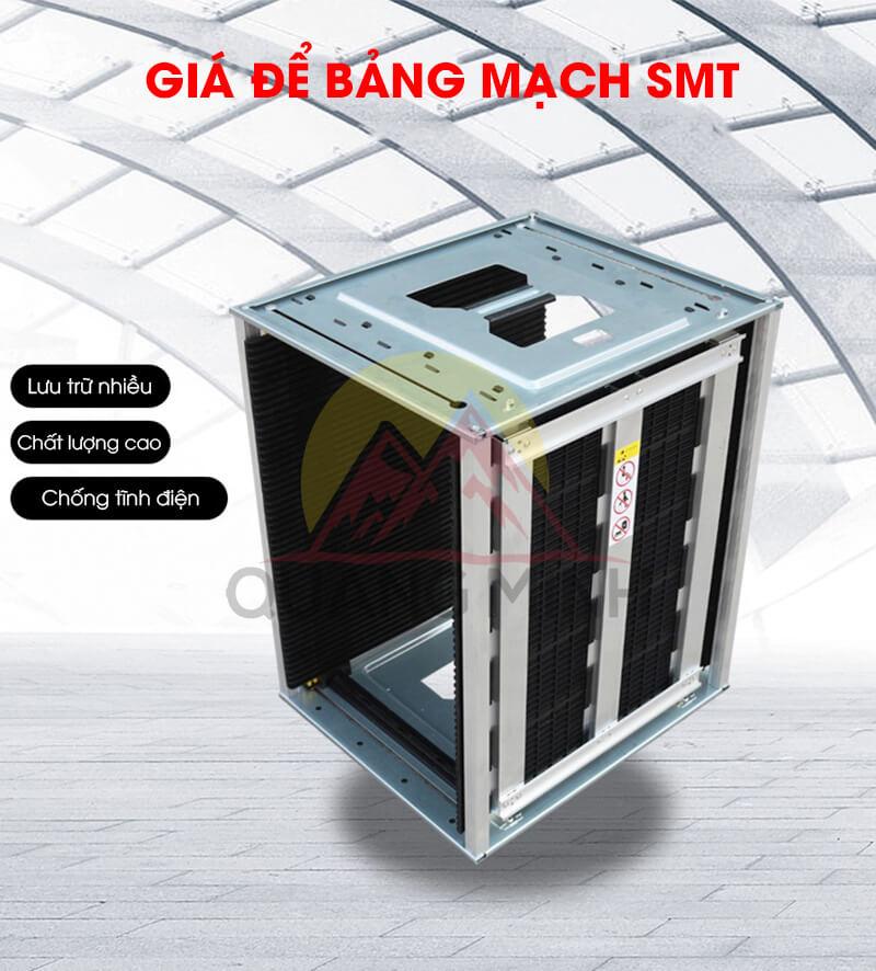 gia-de-bang-mach-GBM4663-uu-diem