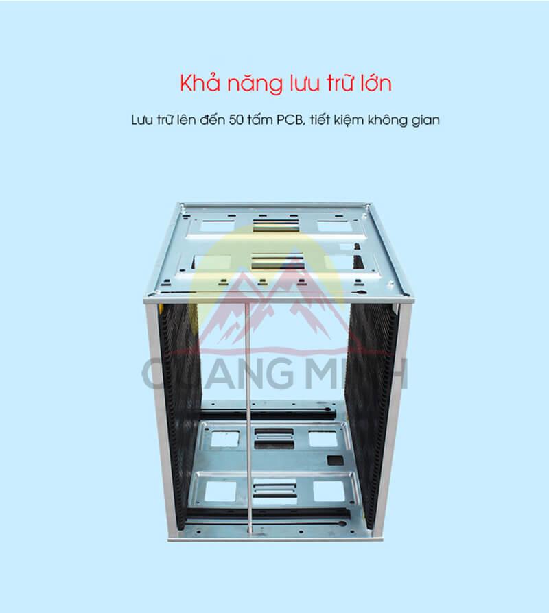 gia-de-bang-mach-GBM5370-kha-nang-luu-tru-lon