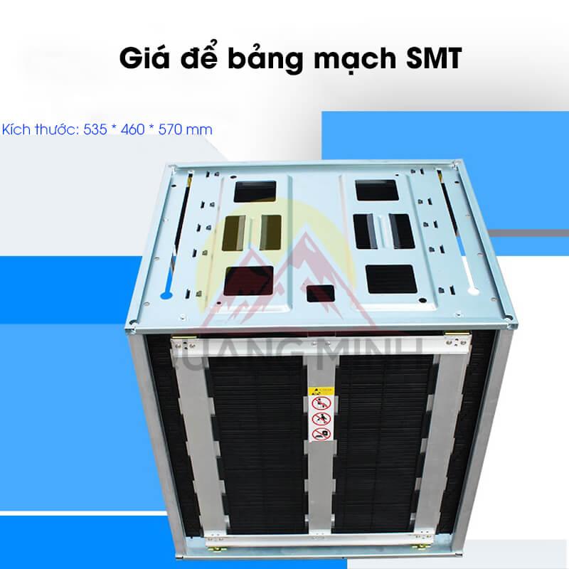 gia-de-bang-mach-GBM5370-kich-thuoc-2