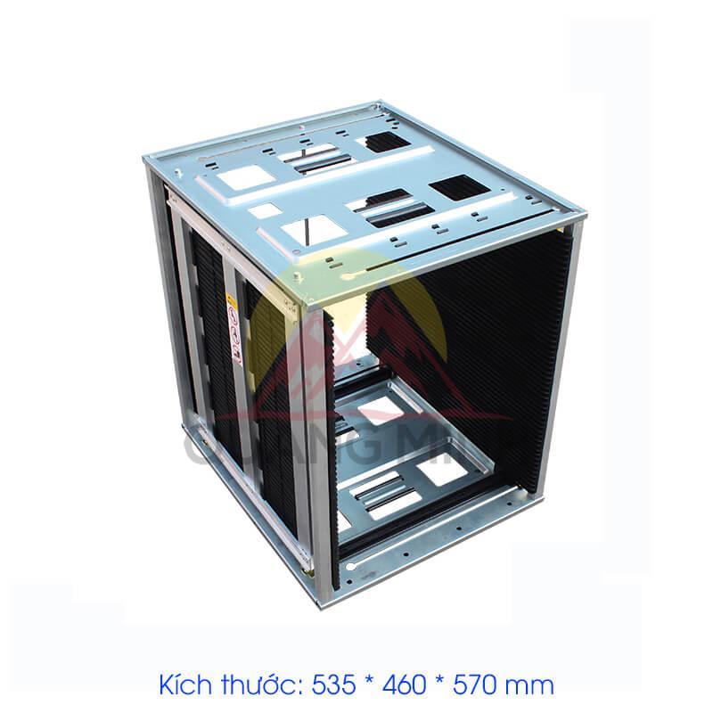 gia-de-bang-mach-GBM5370-kich-thuoc